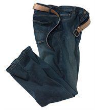 Jeans Stretch Nevada