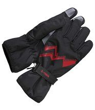 Gants de Ski Winter Days