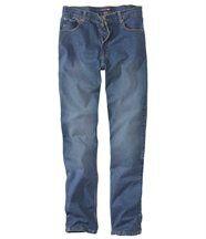 Jeans Regular Stretch
