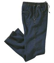 Stretch-Jeans Ocio