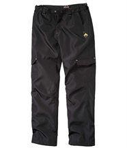 Pantalon Battle Protecktor