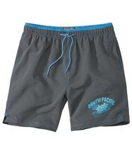 Zwemshort 'South Pacific'