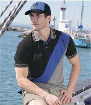 Polo 'Sea Dream'