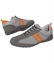 Chaussures Sport Détente