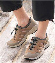 Chaussures Détente Best Summer