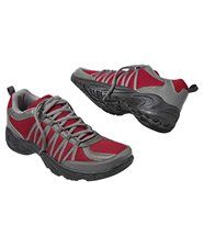 Chaussures Multisport