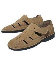 Chaussures Best Summer