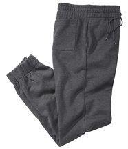 Pantalon Molleton Sport & Détente