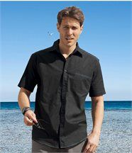 Chemise Outdoor
