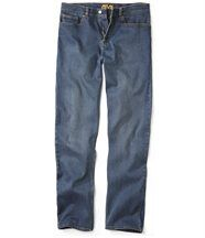 Jeans Stretch Confort