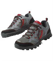Chaussures Sportives Outdoor