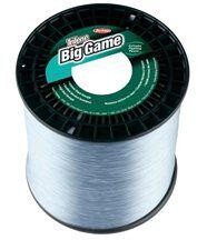 Berkley trilene big game-fil de pêche-vert - 8...