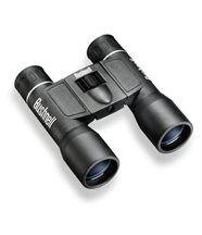 Powerview 12x32 dachkant schwarz medium