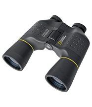 National geographic  jumelles 10 x 50