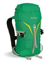 Tatonka sac à dos cima di basso 22 l vert