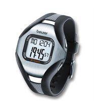 Beurer pm 18 cardiofréquencemètre sans ceintur...