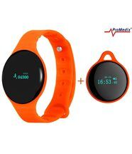 Promedix pr-320 smart watch podomètre - montre...