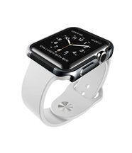 Xdoria defense edge gris 38mm pour apple watch