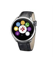 Mykronoz zeround montre pour smartphone/tablet...