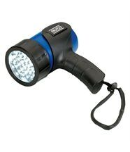 Alyco  lampe frontale 3 led lampe frontale 14 ...