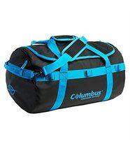 Columbus  sac marin 45 l