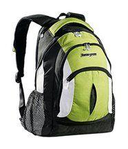 Aspensport pikes peek sac à dos de randonnée e...