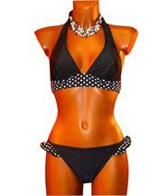 MAILLOT DE BAIN  JANA   2 PIECES SWIMSUITS