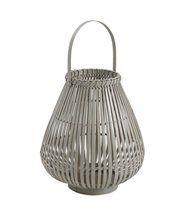 Lanterne exterieur design