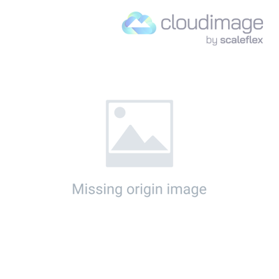 Soutien-gorge ampliforme coque moulée rouge Sorbet POMMPOIRE