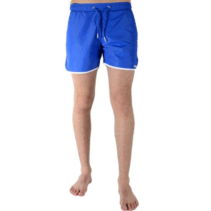 Short de Bain Japan Rags Jap 06