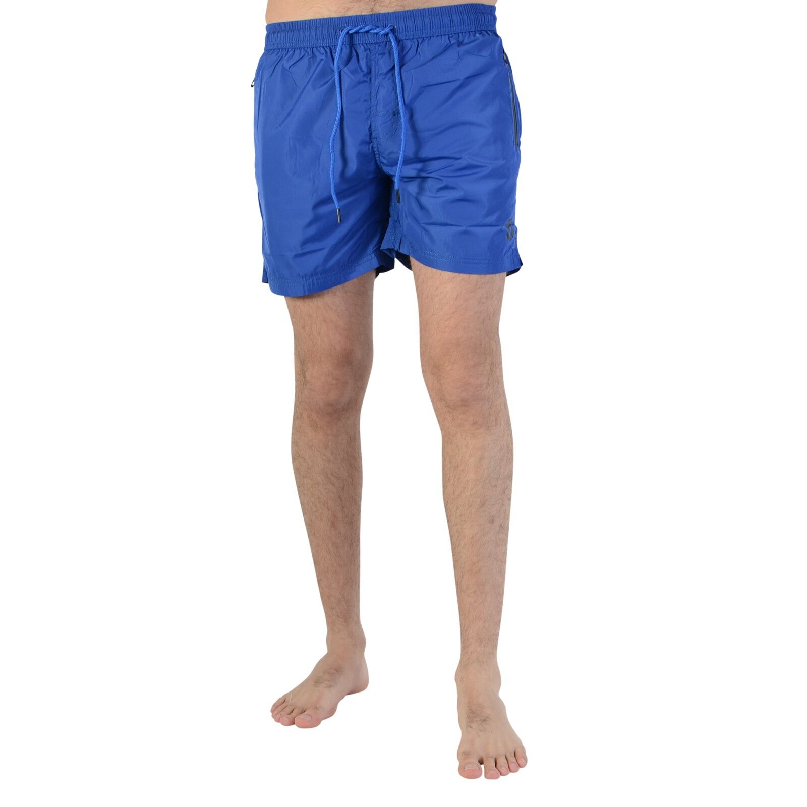 Short de Bain Redskins RDK 05