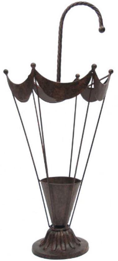 Porte Parapluies Rétro | Antic Line Créations