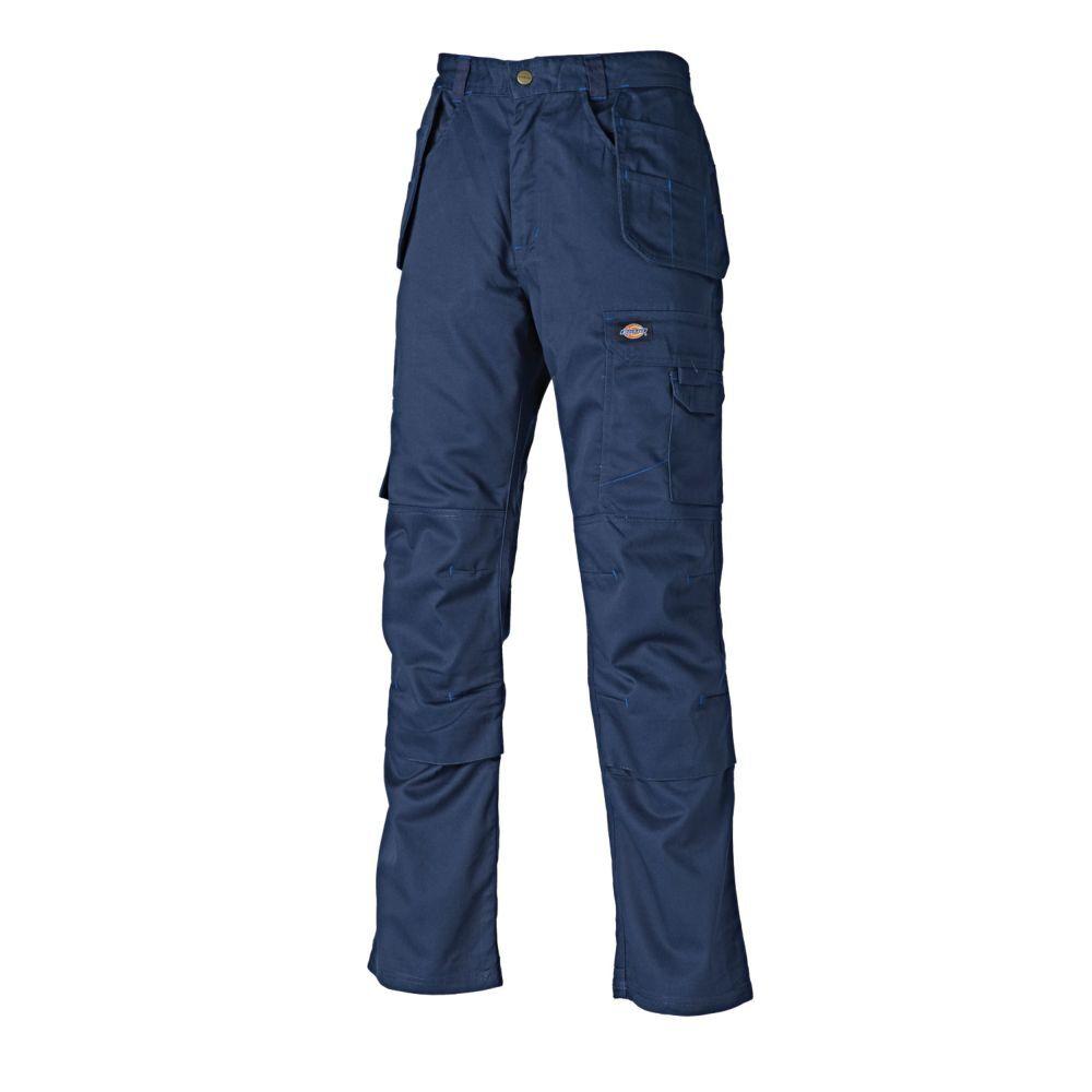 Pantalon  Redhawk Pro Dickies