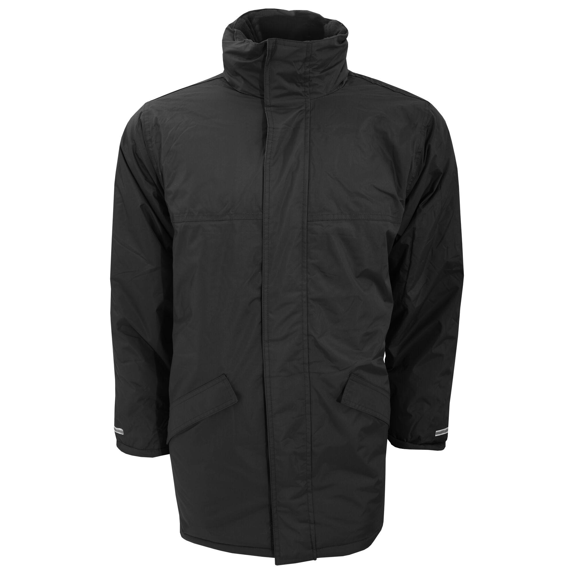 Anorak, coupe vent : comment laver ses vestes imperméables