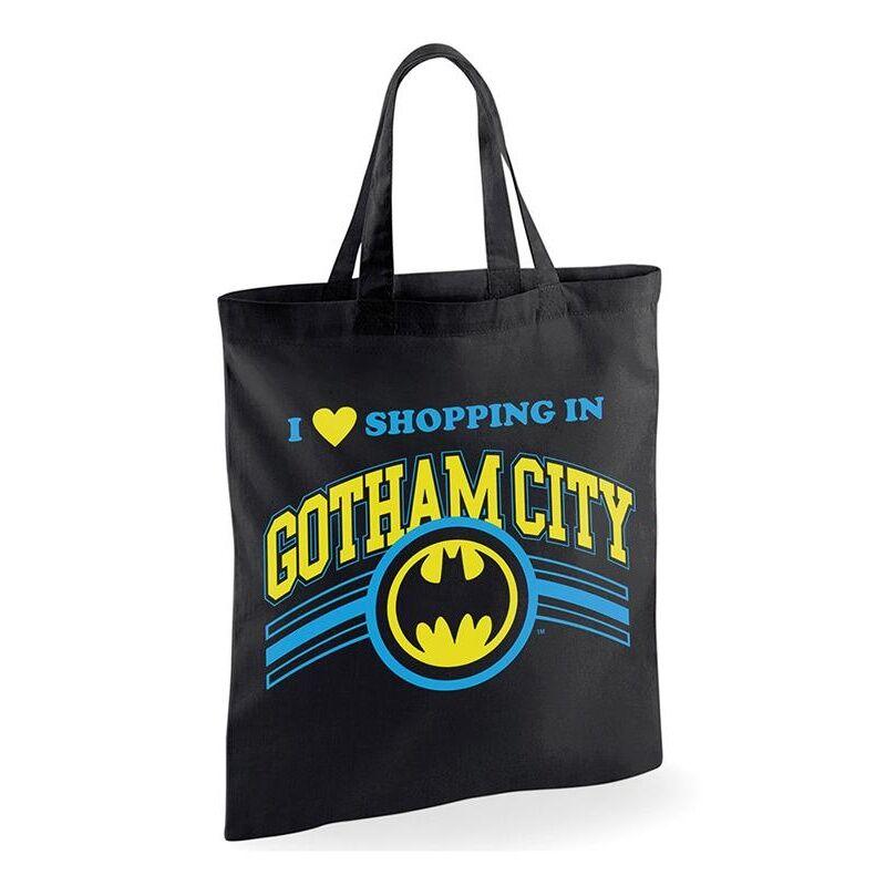 Batman - Tote Shopping In Gotham (Noir) - UTCI1062