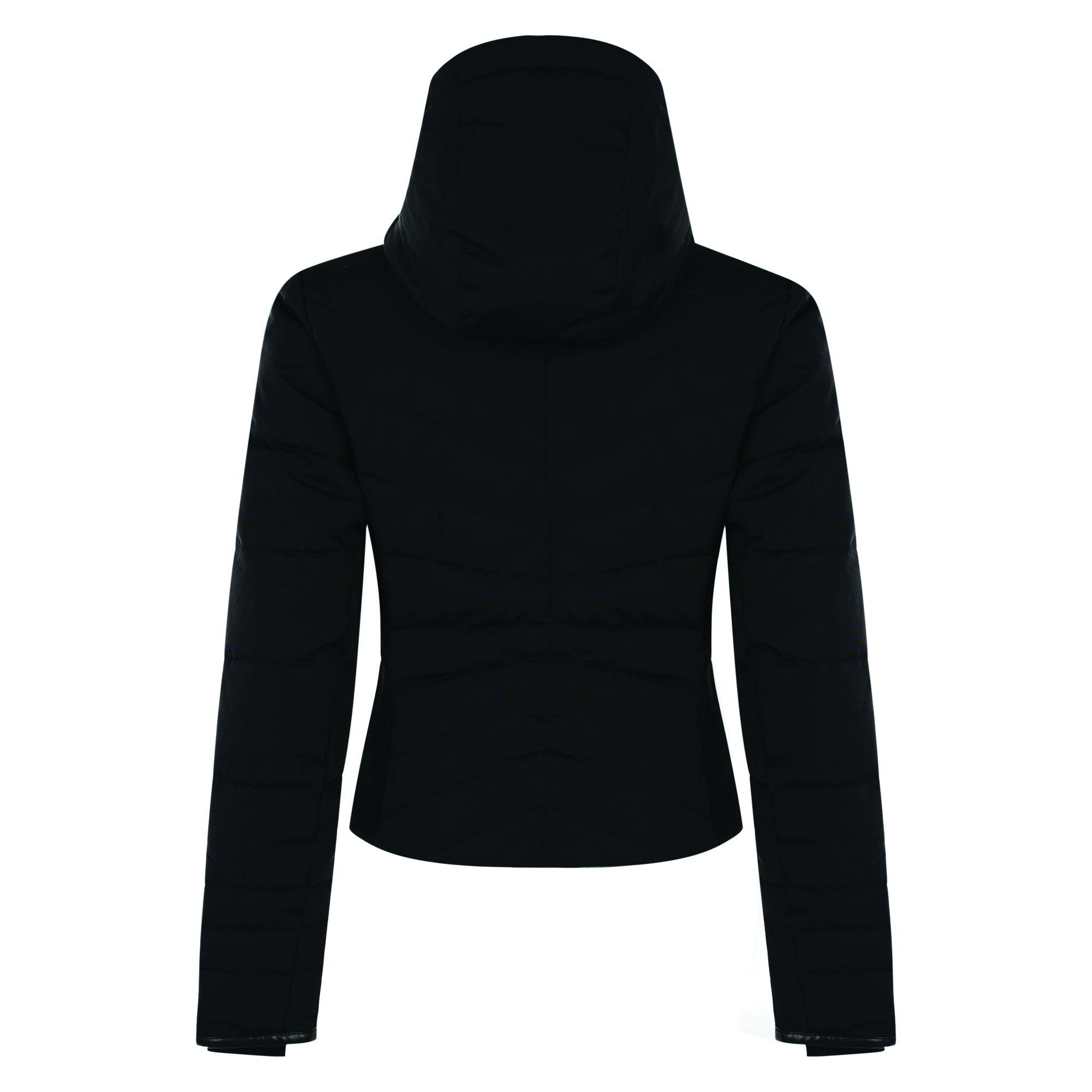 Dare 2B - Manteau De Ski Vaunt Ii - Femme (Noir) - UTRG3047