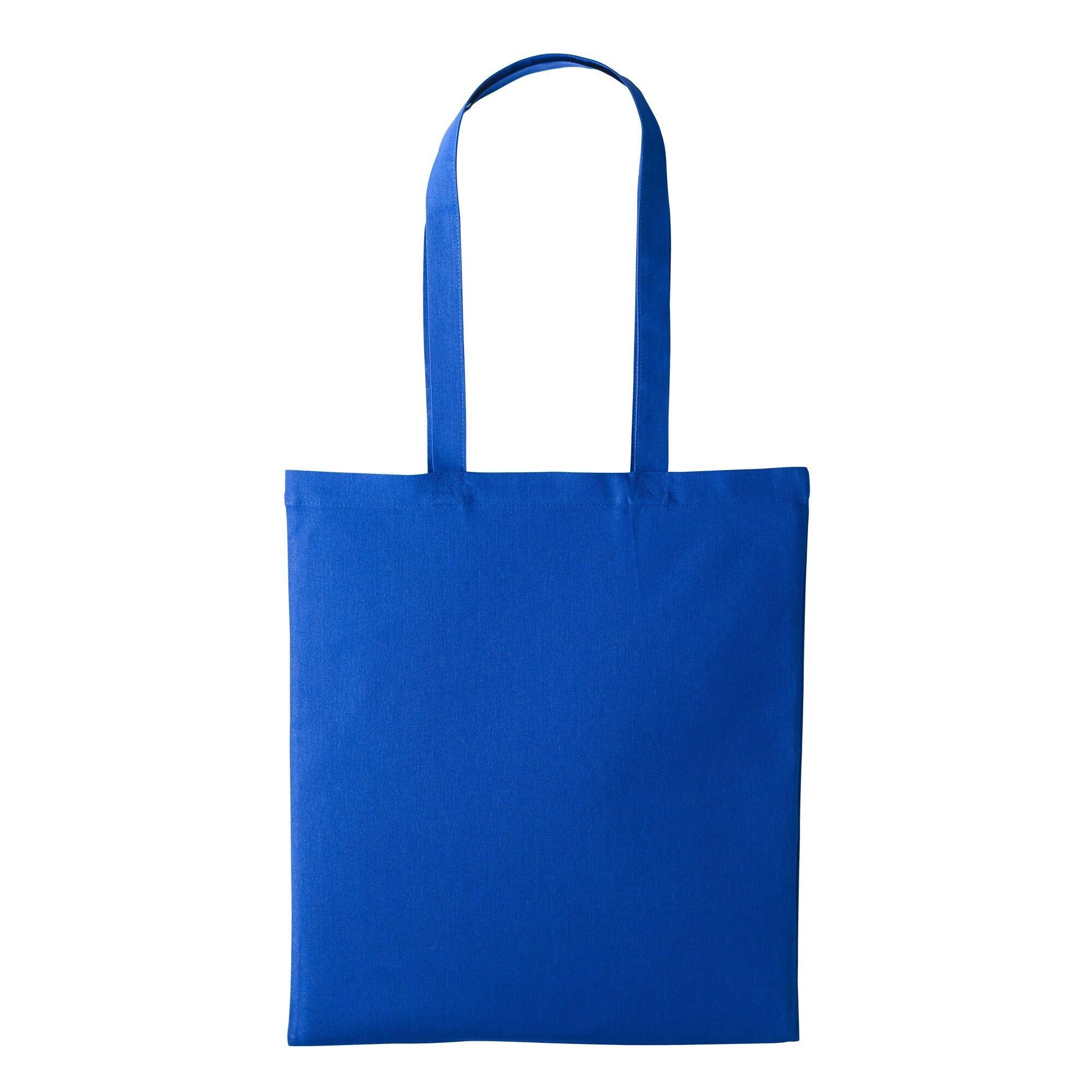 Sac De Coures (Bleu roi) - UTRW2137