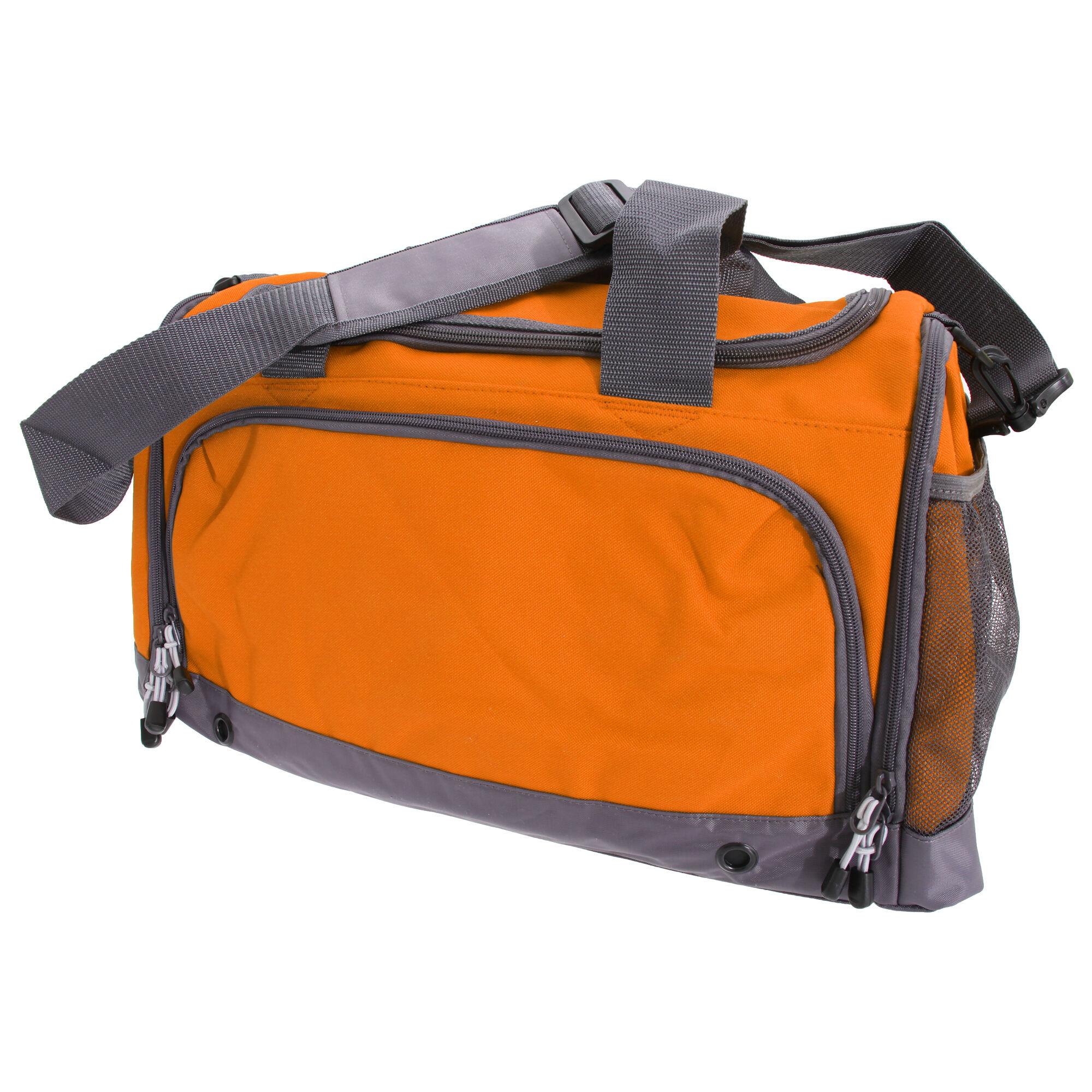 Bagbase - Sac De Sport (30 Litres) (Orange) - UTRW2593