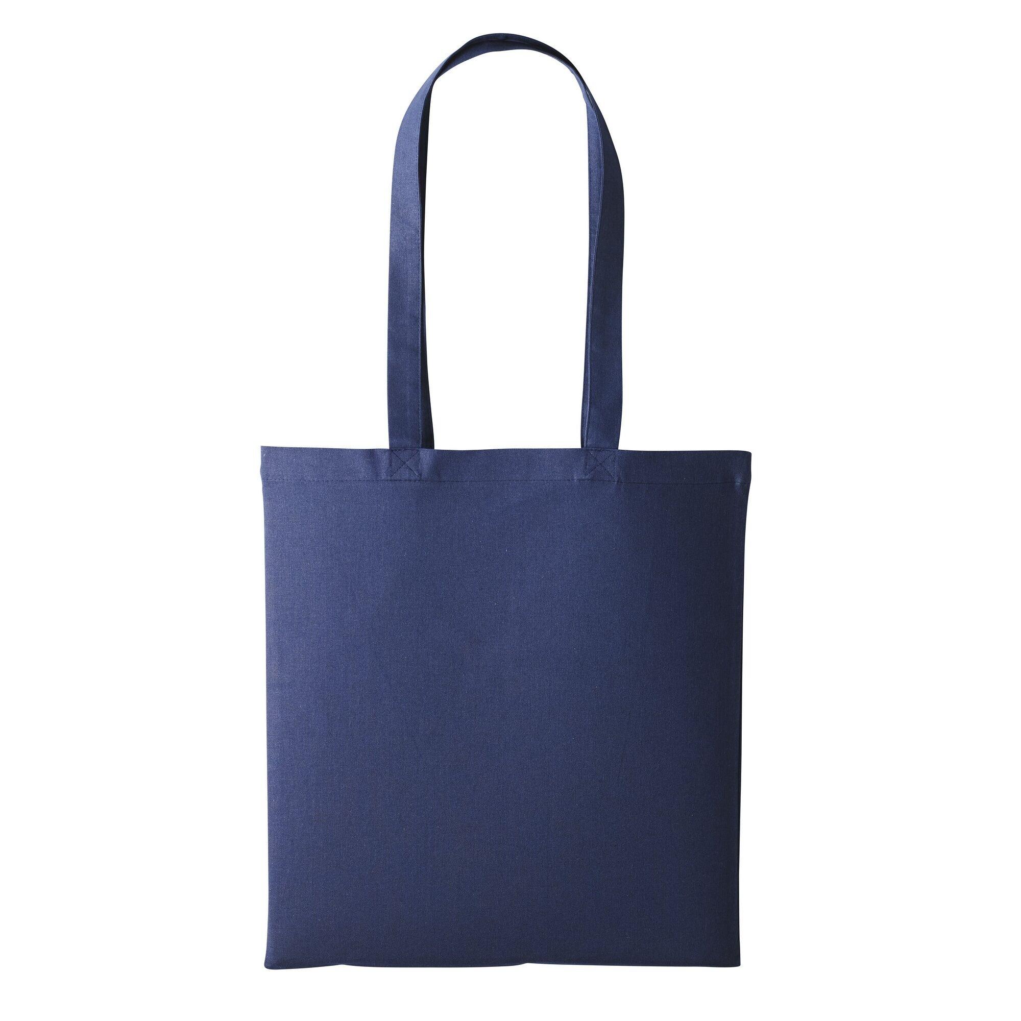 Sac De Coures (Lot De 2) (Bleu marine) - UTRW6989