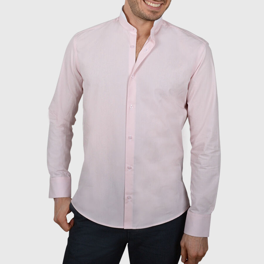 a92e872a2bc42 ori-chemise-homme-rose-avec-col-mao-blanc-chemise-cintree-1645_4034.jpg