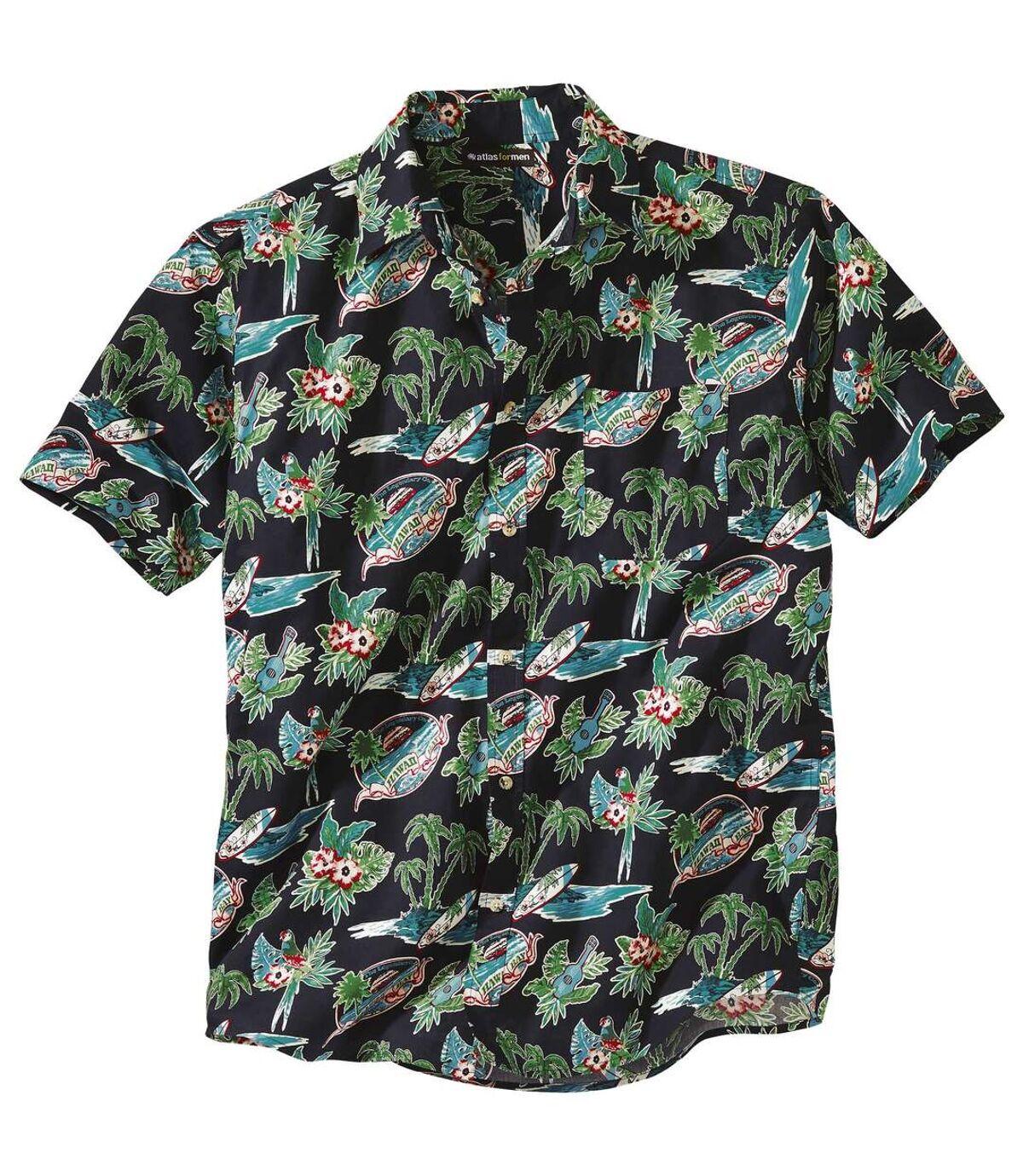 Havajská košile Atlas For Men