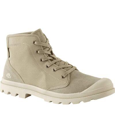 Craghoppers Mens Mono Boots (Rubble) - UTCG1437