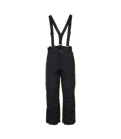 Pantalon de ski homme CEMIX