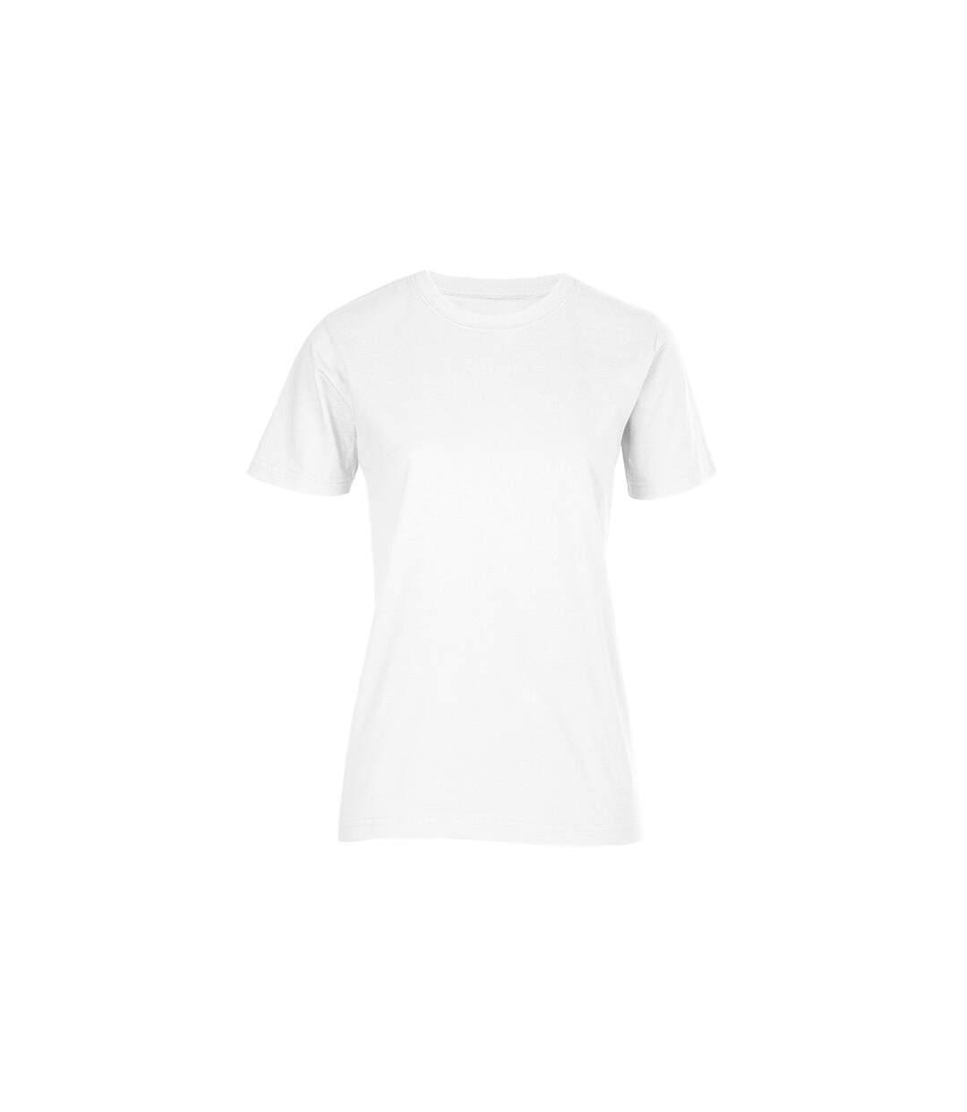 T-shirt bio Femmes