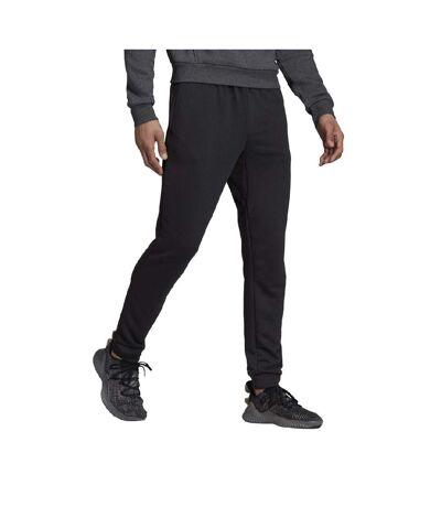 Jogging Noir Homme Adidas Designed 2 Move