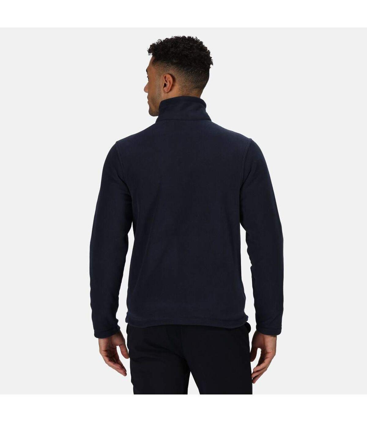 Regatta - Veste polaire - Homme (Bleu marine) - UTRG1551