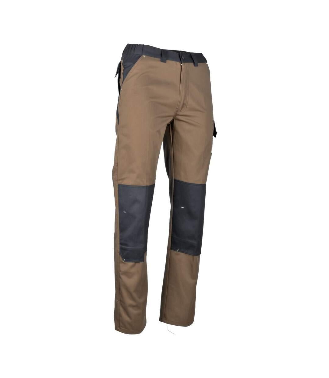 Pantalon  Zéro métal LMA FORGERON
