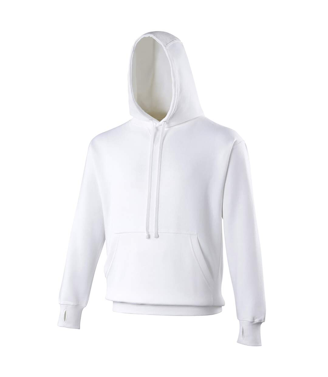 Awdis - Sweatshirt À Capuche - Homme (Chocolat) - UTRW170