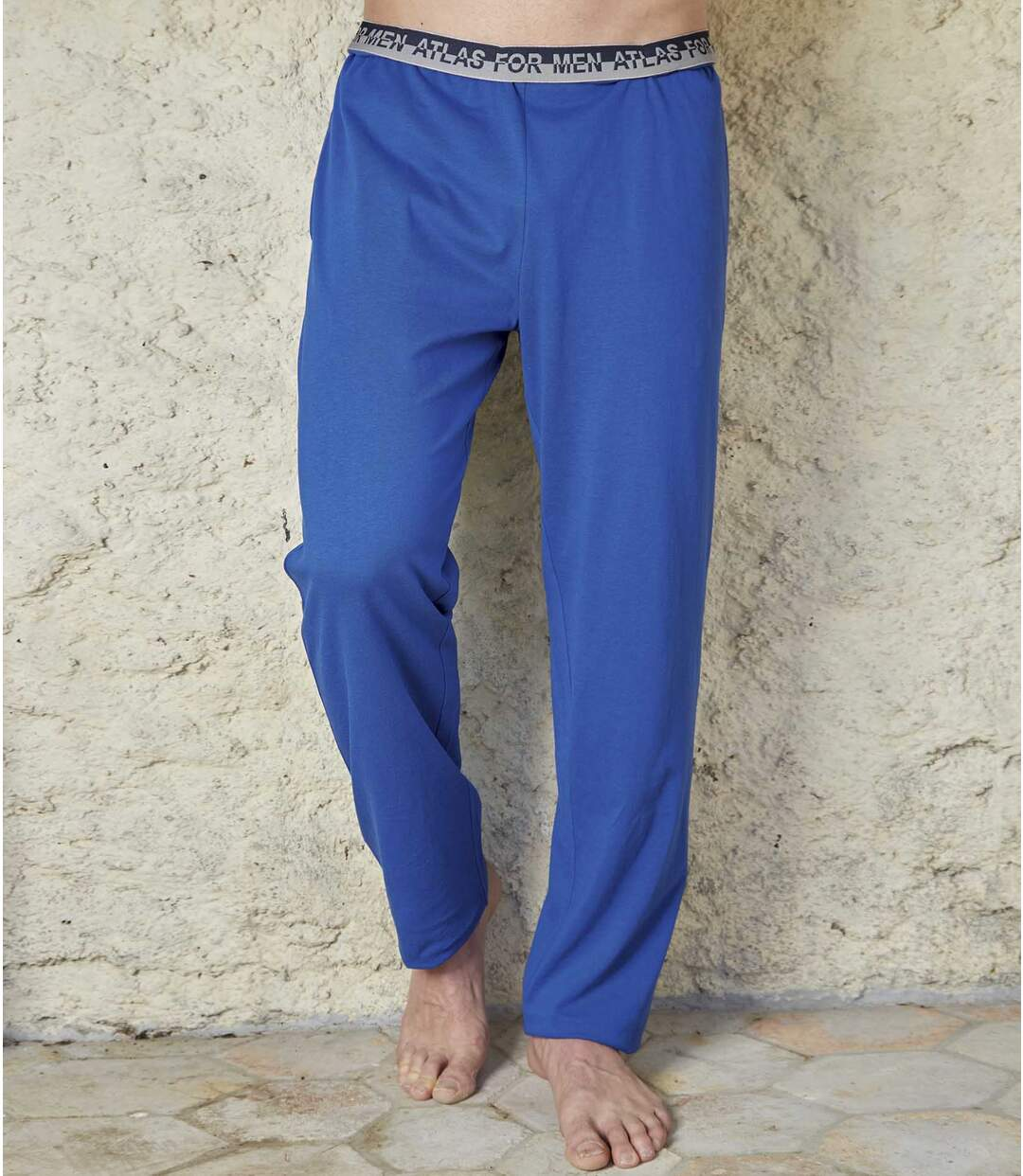 Pyjamabroek Atlas For Men