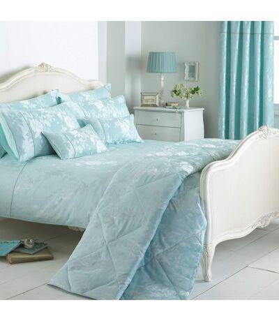 Riva Home Balmoral - Parure de lit (Vert pâle) - UTRV166